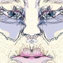 Untitled    Digital Print   1/10